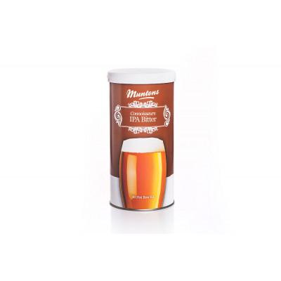 Muntons IPA Bitter (1.8 кг)