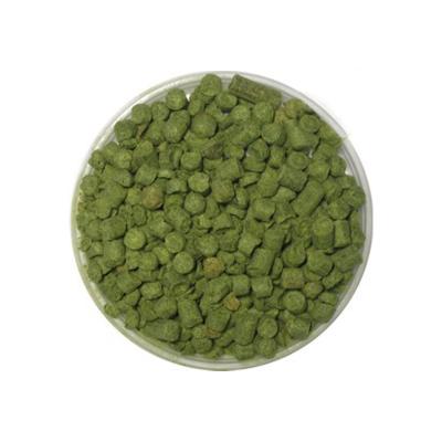 Хмель Каскад  (Cascade) США 100 г. 0,5 кг.