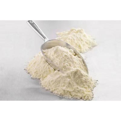 Лактоза кристаллическая пищевая, 1кг