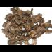 Перегородки грецкого ореха, 50г.