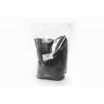 Уголь Березовый Активированный БАУ-А, 0.25 кг