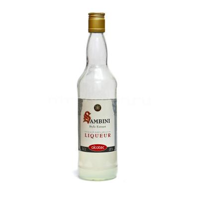 Alcotec Sambuca Liqueur 0,75л