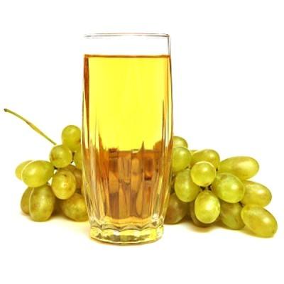 Сок виноградный белый осветленный концентрированный 1 кг