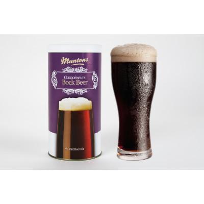Muntons Professional Bock Beer (1.8 кг)