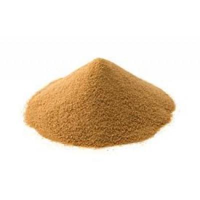Дрожжи BeerVingem элевые для пшеничного пива, 10 гр