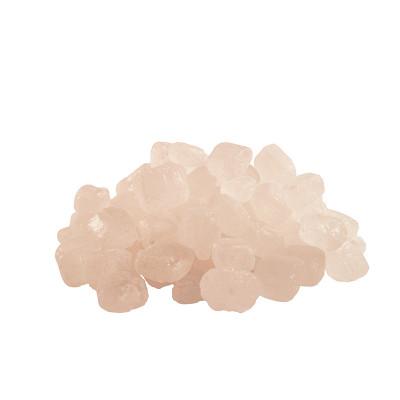 Сахар для карбонизации тростниковый леденцовый 0,5 кг