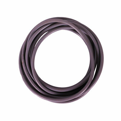 Силиконовое уплотнительное кольцо для емкости 32 л.