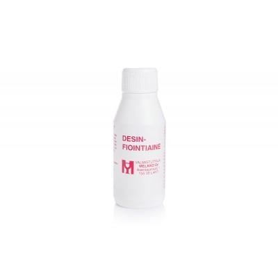 Дезинфицирующее средство Melkko - 100 мл