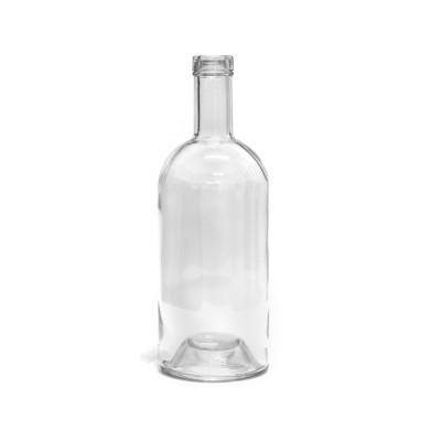Бутылка Виски Лайт, 0,7 л. 1 шт / 9 шт