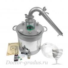 Самогонный аппарат доктор градус официальный сайт сделать холодильник под самогонный аппарат