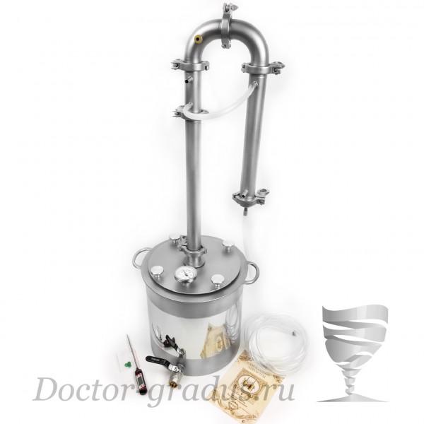 Купить дистиллятор для самогонного аппарата барнауле кировский завод самогонный аппарат