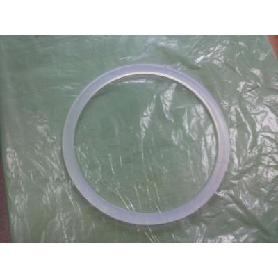 Уплотнительная резинка из силикона для фляг 38 литров.