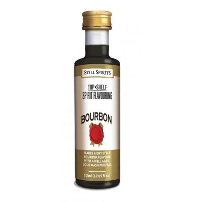 Эссенция Still Spirits Top Shelf Bourbon, 50 мл