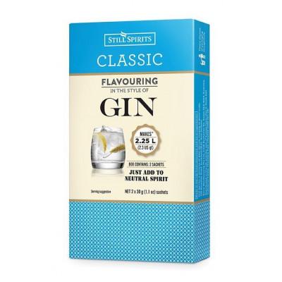 Эссенция Still Spirits Classic Gin (2 x 1.125L)