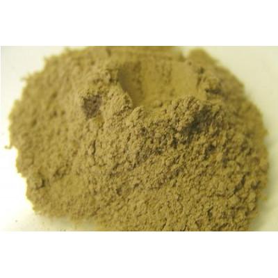 Фермент Амилосубтилин, для зерновой браги (100 гр.)
