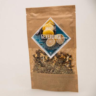 Набор трав и специй | Бехеровка на 1,9 литра