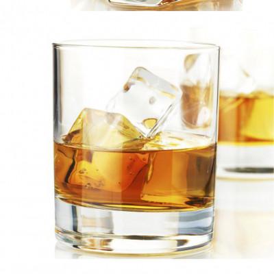 Виски односолодовый