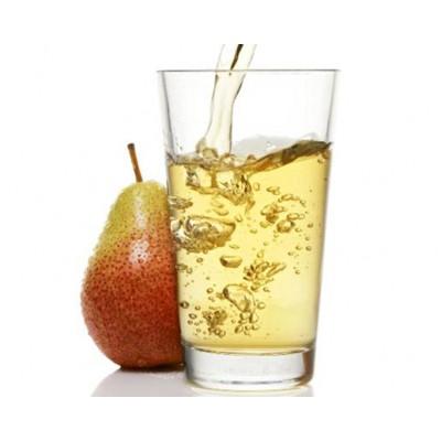 Сок грушевый концентрированный 1 литр ( 1,4 кг )